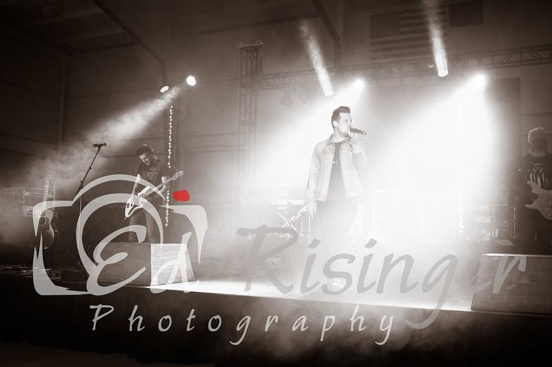 Breakthrough-Tour-Unspoken-120.jpg