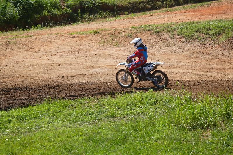 FCA Motocross camp 20170616day2.JPG