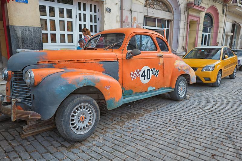 Cuba_-20.jpg