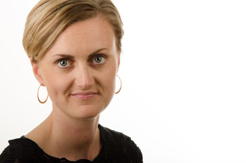 Maja Grønbæk