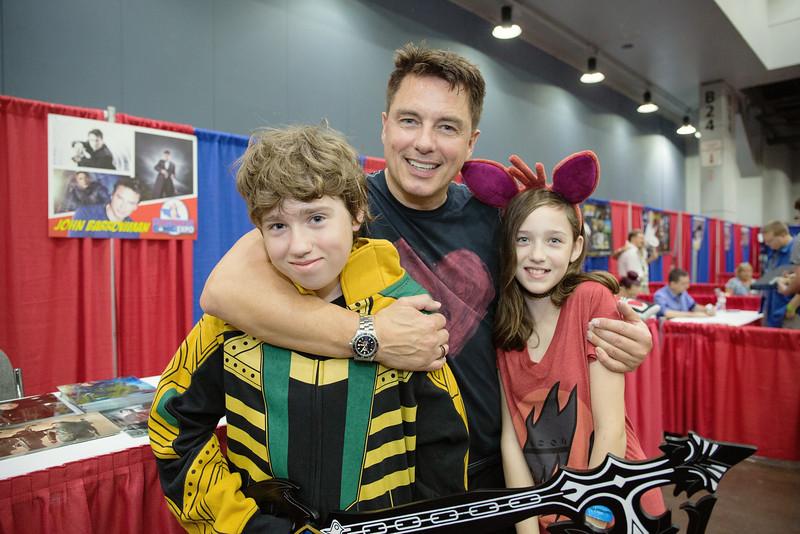 Comic Expo 2016-27.jpg