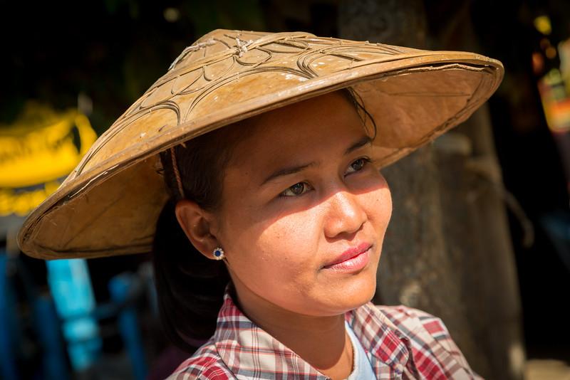 057-Burma-Myanmar.jpg