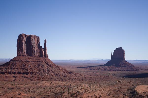 Utah_Arizona