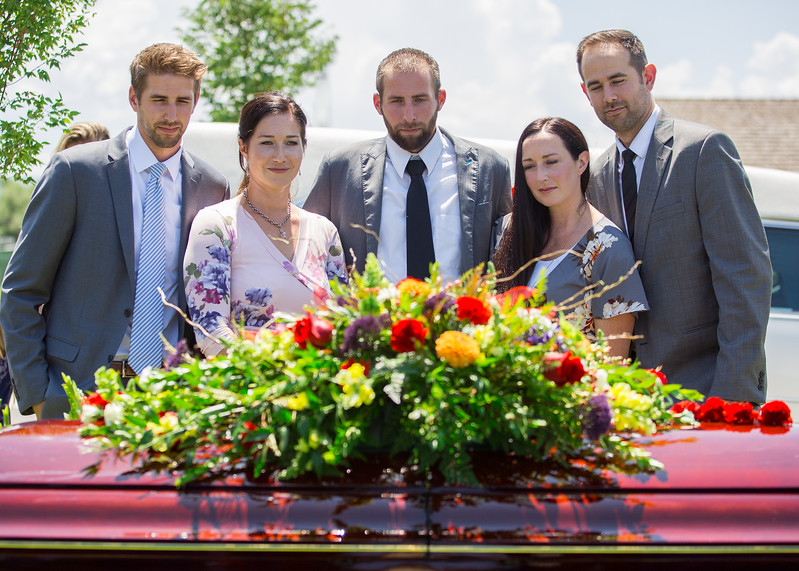 Grandpa Scott Funeral 111.jpg