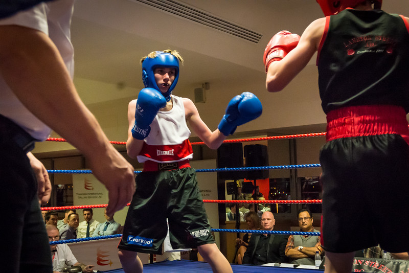 -Boxing Event March 5 2016Boxing Event March 5 2016-15220522.jpg