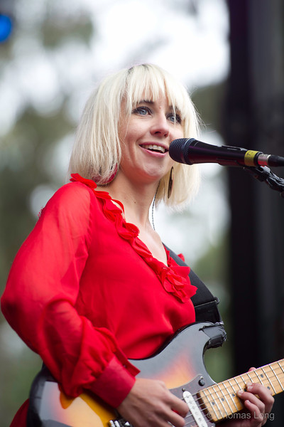 The Joy Formidable-006.jpg