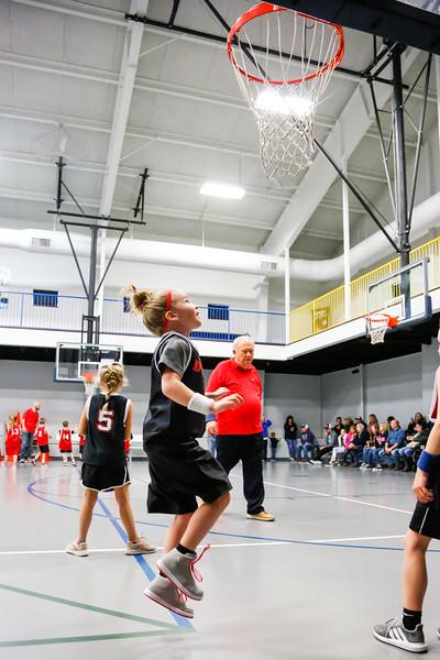 Upward Action Shots K-4th grade (243).jpg