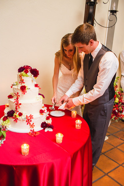 Wedding_1114.jpg