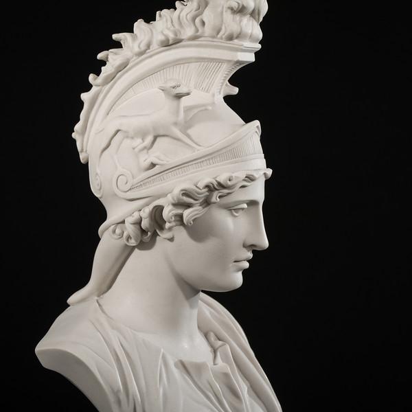 Goddess-DigiDaves-Statues-2-063.jpg