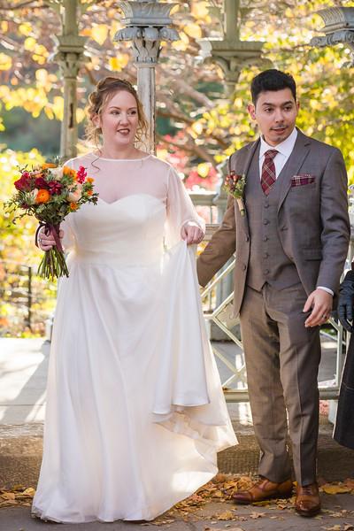 Central Park Wedding - Caitlyn & Reuben-106.jpg