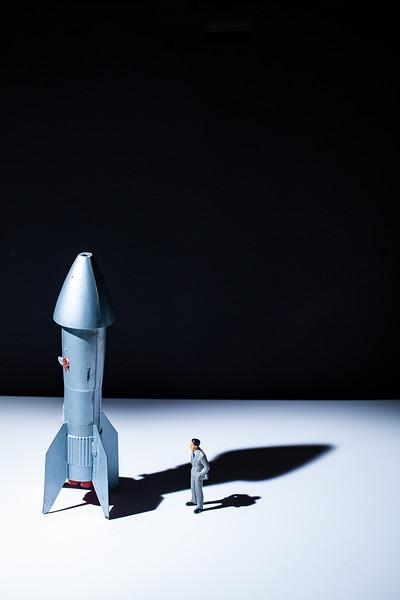 RobCaseyPhoto-miniatures-8697.jpg