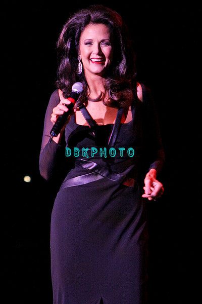 DBKphoto / Lynda Carter 09/10/2008