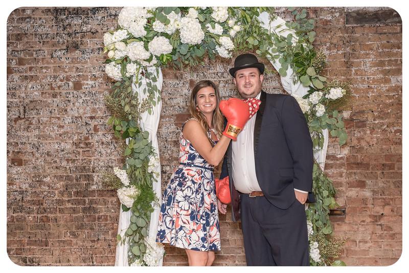 Laren&Bob-Wedding-Photobooth-47.jpg