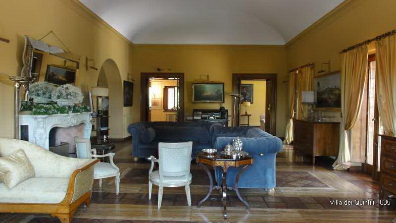 Villa dei Quintili - 035.jpg