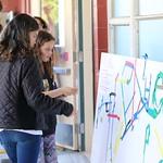 2016 Student Art Tour