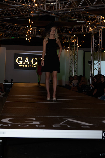Knoxville Fashion Week Friday-921.jpg