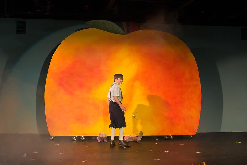 Peach-3911.jpg
