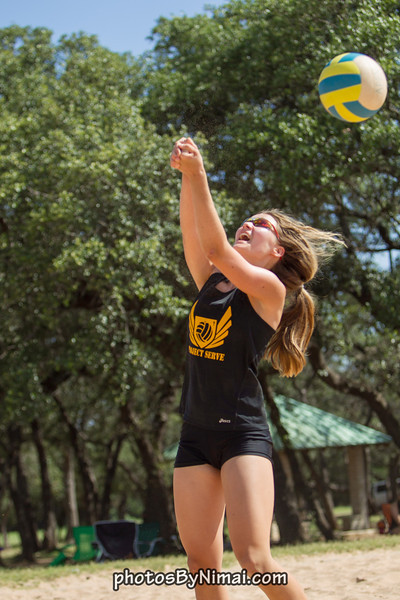 APV_Beach_Volleyball_2013_06-16_9579.jpg