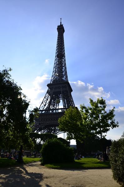 Paris Day 1-273.JPG