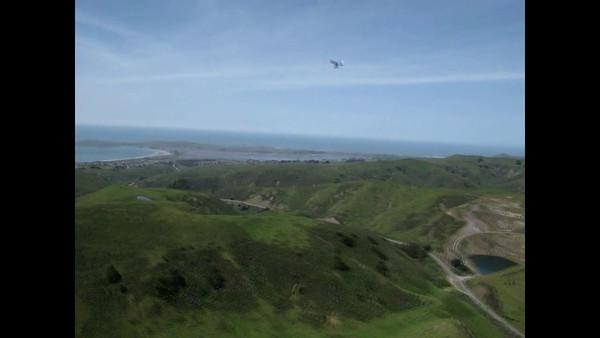 2012-04-29 bodega coast
