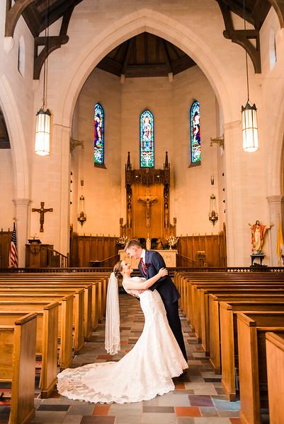 Margaret & Matthew's Wedding Sneak-3819.jpg
