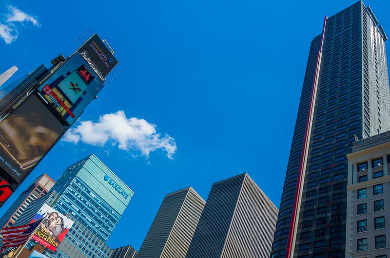 NYC-25.jpg