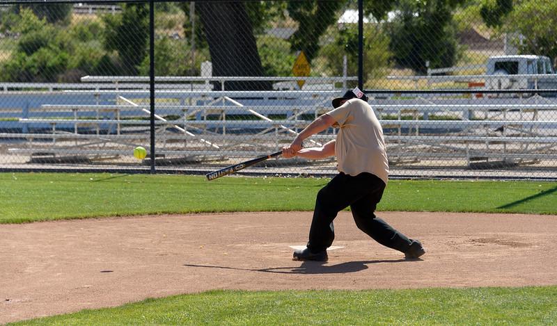20170429-Dunn-Alums-Softball-game-8715.jpg