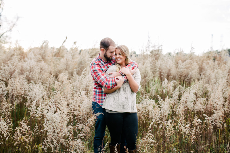 Alice and Wes Engagement-CFP-65.JPG
