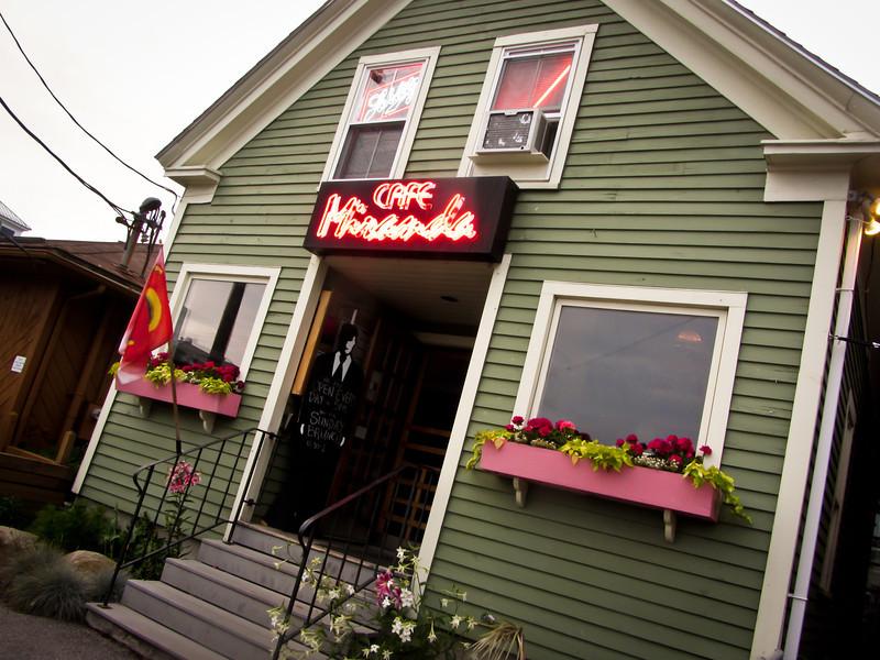 Maine 201207 Rockland Cafe Miranda (11).jpg