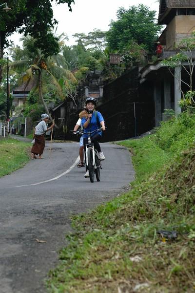 Trip of Wonders Day 11 @Bali 0131.JPG