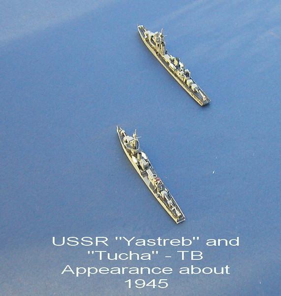 Yastreb and Tucha-02.jpg