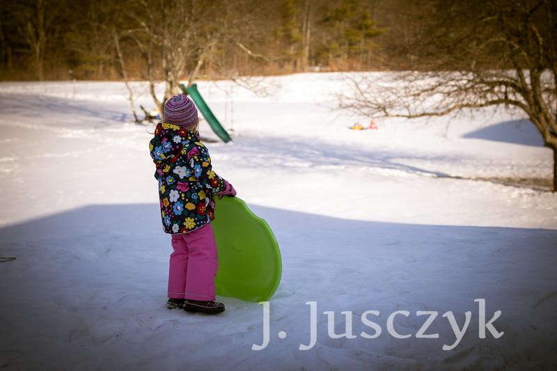 Jusczyk2021-4638.jpg