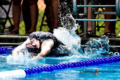 2021 SwimMAC Bob Pratt