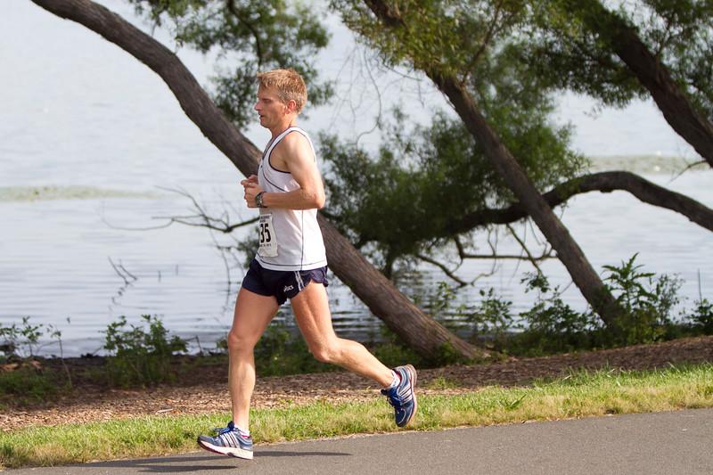 marathon:12 -487.jpg