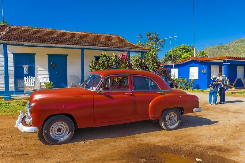 Havana-84.jpg