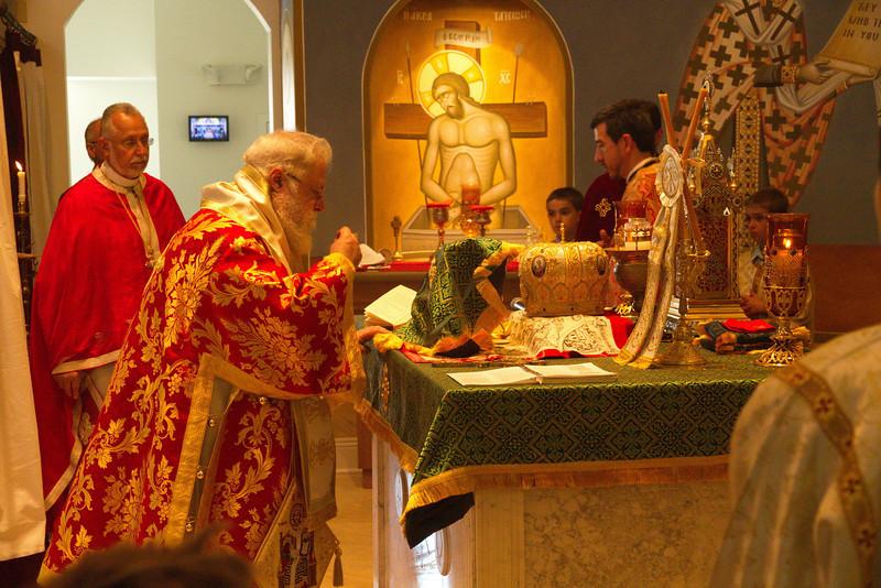2013-06-23-Pentecost_357.jpg
