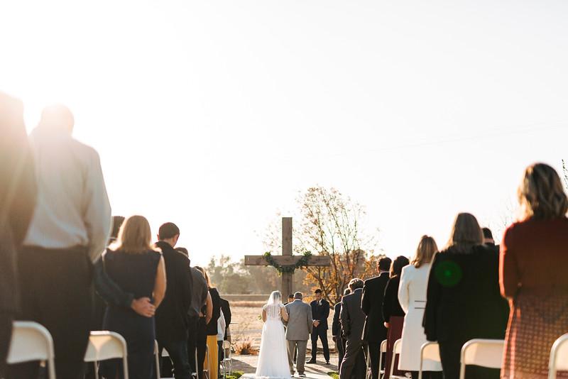 Alexandria Vail Photography Wedding Taera + Kevin 586.jpg