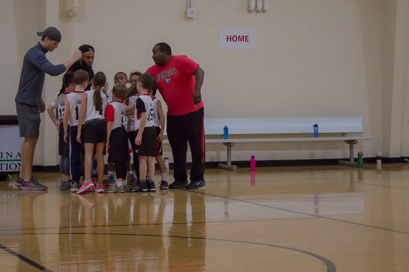 Basketball 2020-109.jpg