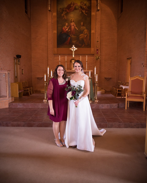 Miller Wedding 066.jpg