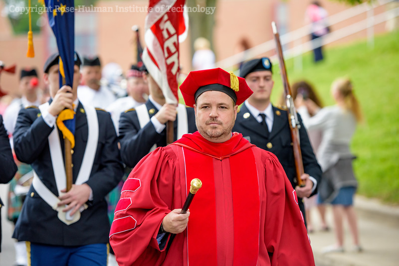 RHIT_Commencement_2017_PROCESSION-18044.jpg