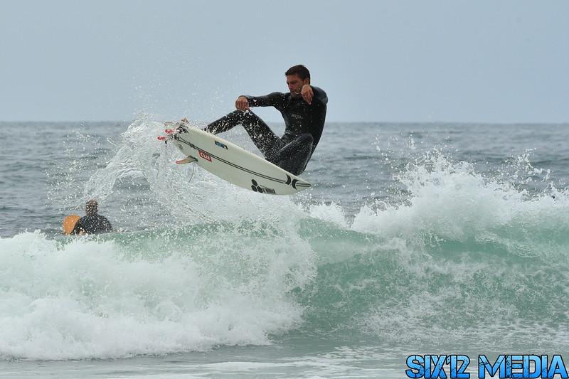 Topanga Malibu Surf-84.jpg