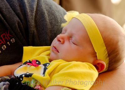 2014-0601 (Kenzlee Newborn)