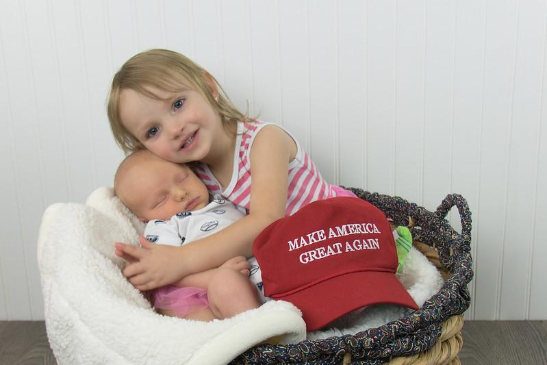 Allie Kaden Trump hat 8A9A1865.jpg