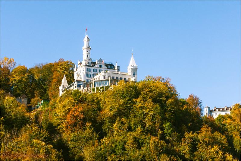 2017-10-17 Luzern - DSC00689.jpg