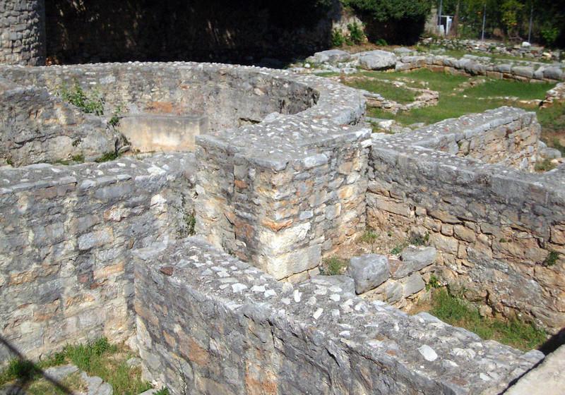 2011 0909 Faros ruins.jpg
