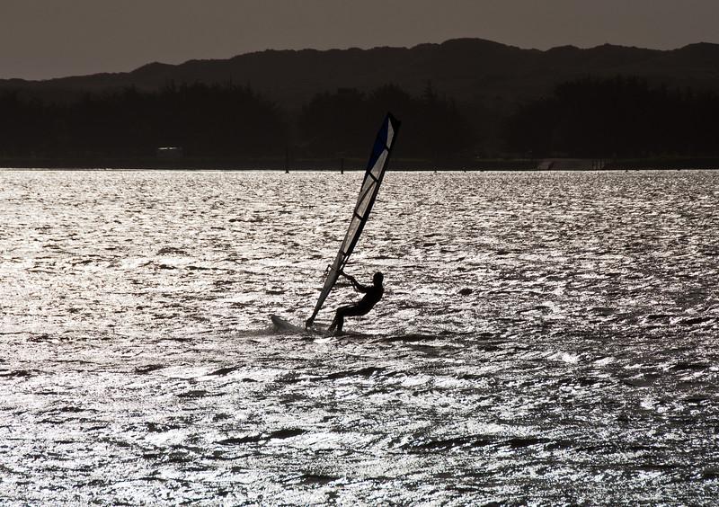 sail-windboarding-3-2.jpg