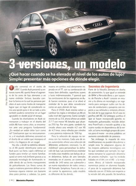 3_versiones_un_modelo_audi_A6_junio_2000-01g.jpg