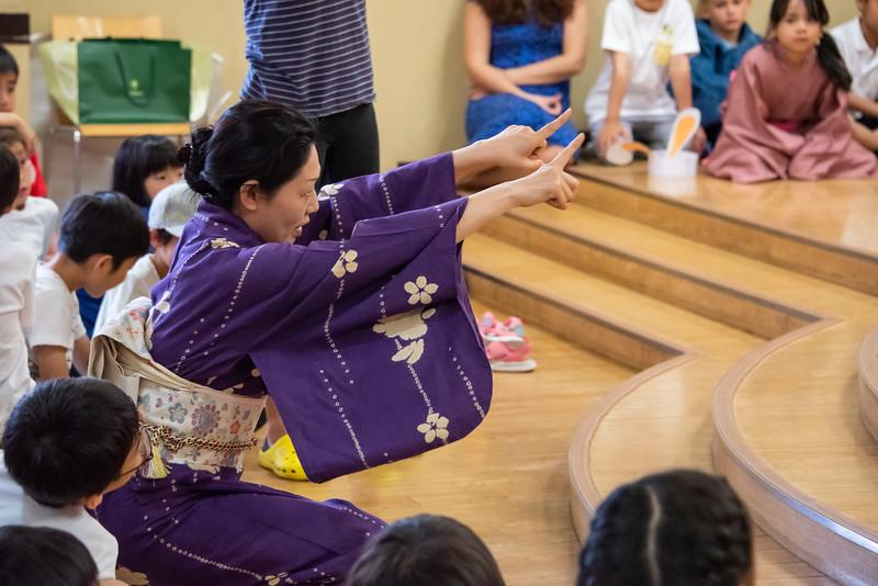 Grade 1-Japanese Dance Performance-YIS_2213-2018-19.jpg