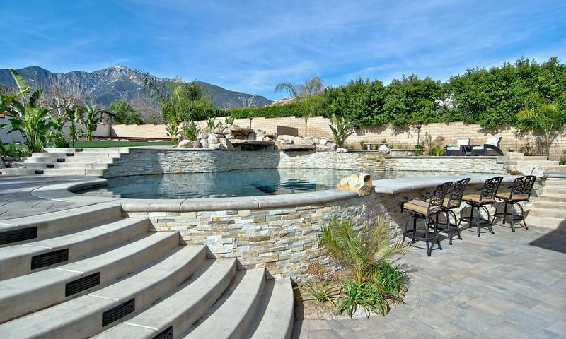1120 Martingale Way Rancho Cucamonga pool (2).jpg