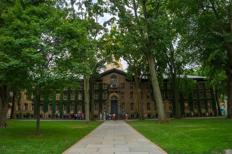 2017-08-25-Princeton